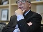 UE deve resistir ao populismo na crise da imigração, afirma Juncker
