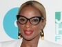 Mary J. Blige deve mais de US$ 3 milhes de impostos, diz site