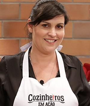 [300x354] Cozinheiros em Ao Participante 11 (Foto: Tricia Vieira)