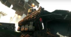 Novo Call of Duty é confirmado e ganha trailer incrível; assista (Reprodução/YouTube)