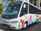 Projeto Roda SP integra Piracicaba e Brotas em roteiros turísticos a R$ 10