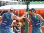 Jogos Olímpicos desta quinta, dia 18, modificará a grade da TV Grande Rio
