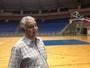 Funcionários são demitidos e aumenta indício do fim do time de basquete