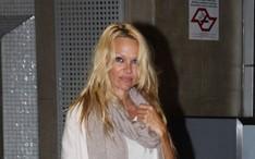 Fotos, vídeos e notícias de Pamela Anderson