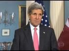 EUA estudam armas tropas de  Kiev após combates com a Ucrânia