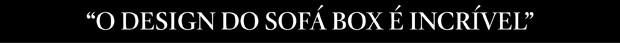 Confidencial Fiorella (Foto: Casa Vogue)