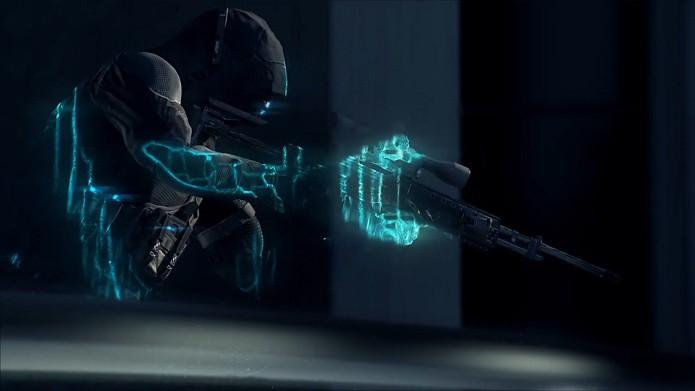 Ghost Recon Phantoms: Confira dicas para contra atacar inimigos de sniper (Foto: Divulgação)