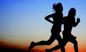 Qualidade de vida: participe do Tem Running (Reprodução/TV TEM)