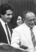 Campos morreu no mesmo dia do avô (Newton Aguiar/Estadão Conteúdo/Arquivo)