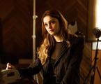 'Os dias eram assim': Sophie Charlotte é Alice | TV Globo