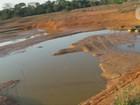 Com reservatório seco, cidade do AC tem água apenas para mais 4 dias