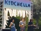 Kim Kardashian comemora o aniversário de um ano da filha