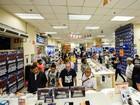 Black Friday começa nesta sexta com previsão de vendas de R$ 2 bilhões