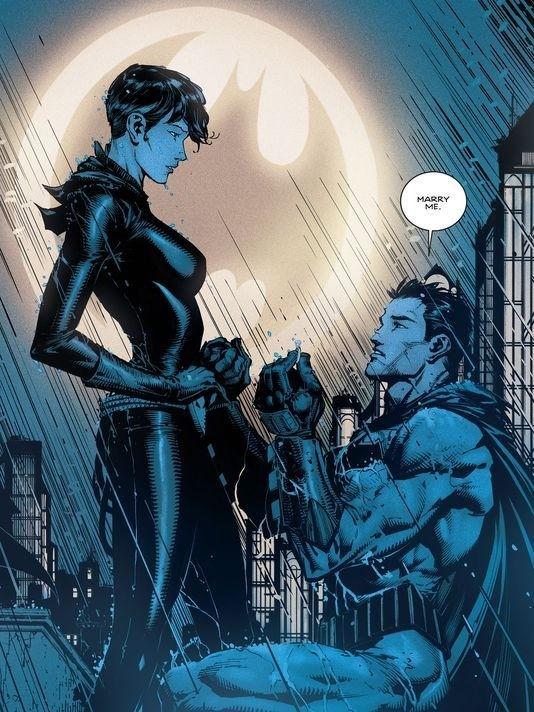 Trecho de Batman #24 (Foto: Reprodução/DC Comics)