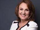 Em votação acirrada, Maria Clara Schneider é reeleita reitora do IFSC