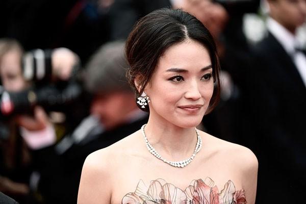 Shu Qi (Foto: Getty Images)