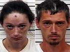 Casal é preso ao agredir vizinho que reclamou do sexo barulhento