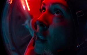 'Vida' ganha novo aterrorizante trailer