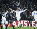 David Neres entra, mas Ajax perde para o Copenhague na Dinamarca