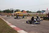 Campeonato Municipal de Kart