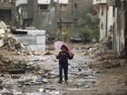 ONU alerta sobre possibilidade de novo conflito em Gaza