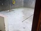 Chuva alaga ruas de São Bento do Sapucaí e assusta moradores
