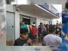 Polícia procura grupo que assaltou banco em Concórdia do Pará