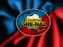 Central Gre-Nal analisa liderança da Dupla no Brasileirão; assista às 14h30