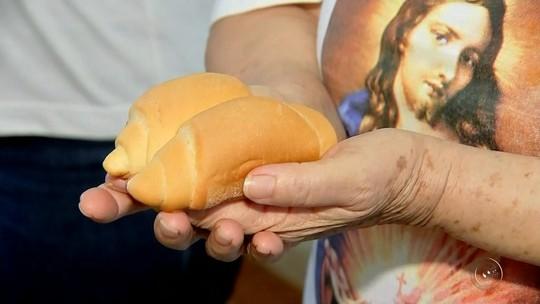Paróquia espera receber 10 mil fiéis durante o Dia de Santo Antônio em Rio Preto; veja a programação