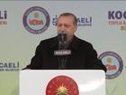 Alemanha e Holanda proíbem ministros turcos de fazer comícios