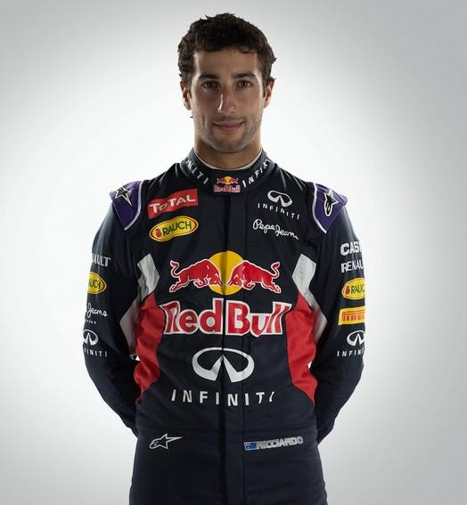 F1 na Wings  (Divulgação / Site Oficial F-1)