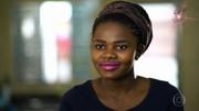 Vídeos de 'The Voice Brasil' de quinta-feira, 21 de setembro