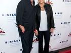 Kris Jenner e Bruce Jenner dividiram US$ 60 milhões em divórcio, diz site