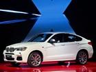 Em ano de recordes, BMW mantém liderança sobre Mercedes e Audi