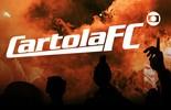 Com Jailson e Chávez, 'Secretys F.C' vence rodada #24 da liga do GE RR (Infoesporte)