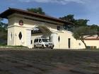 Polícia continua recaptura de fugitivos após rebelião no CPP 3 em Bauru