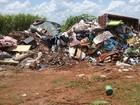 Câmara de Rafard instaura comissão para apurar descarte irregular de lixo