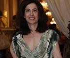 Fernanda Torres | Gshow