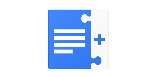 Google Docs (Foto: Divulgação/Google)
