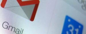 Gmail agora dá até 30 segundos para cancelar email enviado (Divulgação/BBC)