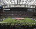 Maldição? Houston tenta ser primeiro time a decidir o Super Bowl em casa