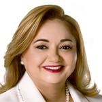 Eliane Novais