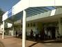 UBDS Vila Virgínia em Ribeirão Preto é fechada por quatro dias para obras