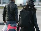 Fim de restrições a romenos e búlgaros gera temores na Inglaterra