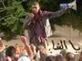 Tirano: população de Ma'm protesta contra 20 anos do ataque químico