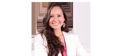 Luísa Amaral