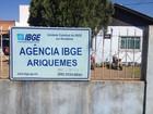 IBGE antecipa abertura de portões do concurso para 460 vagas