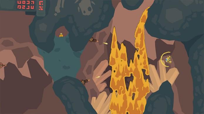 Alguns sobreviventes são bem difíceis de se alcançar (Foto: polygon.com)