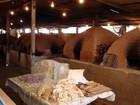 Culinária do distrito mineiro de Pocinhos do Rio Verde atrai turistas