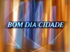VÍDEOS: Assista  às reportagens (Reprodução/TV TEM)